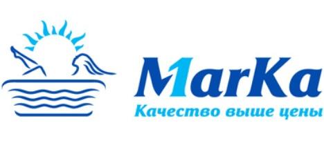 1Марка - 100% акриловые ванны