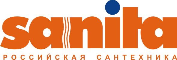Sanita - Российская сантехника